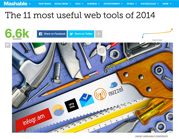http://mashable.com/2014/12/18/useful-web-tools/